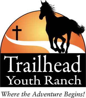 Trailhead Youth Ranch